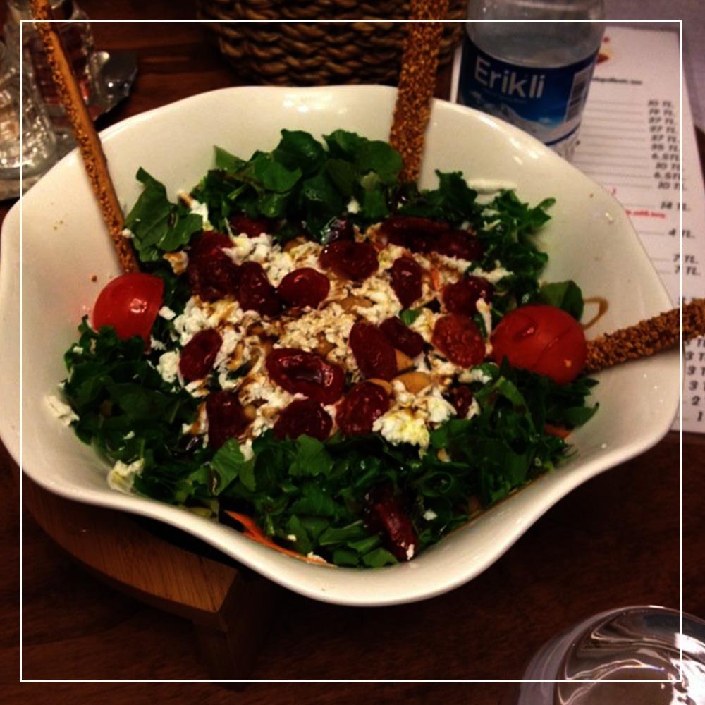 salata-kebapci-t